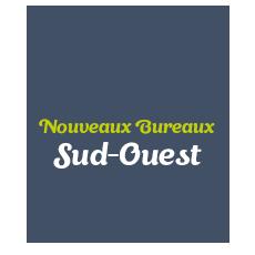 Nouveau Bureau de Bordeaux