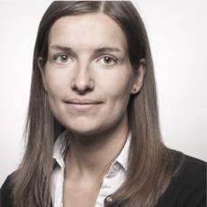 Cécile Dür associes fhb