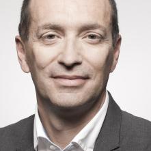Jean-François BLANC associes fhb