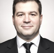 Sylvain Hustaix associes fhb