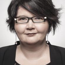 Hélène Bourbouloux associes fhb