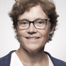 Nathalie Leboucher associes fhb