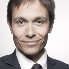 Gaël Couturier associes fhb